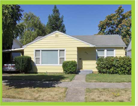 family room and pergo on 4 bedroom houses for rent in portland oregon
