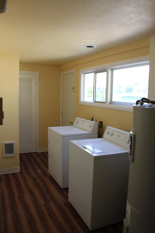 3 Bedroom - Pellitier Propertieswhere the owner is the